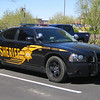 MCSO 2007 Dodge Charger #13701 (ps)