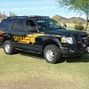 MCSO Ford Expedition #311483 (ps)