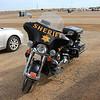 MCSO Harley Davidson #1710
