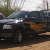 MCSO Ford F150 #31685