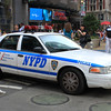 NYPD Ford Crown Victoria #2680 (ps)