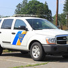 NJSP Dodge Durango (ps)