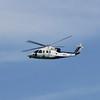 NJSP NorthStar 1992 Sikorsky S-76B #N8NJ