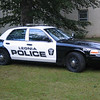 Leonia PD #905 Ford Crown Victoria (ps)