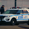 NYPD CRC Critical Response Command