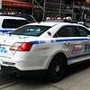 NYPD SRG Strategic Response Group 1