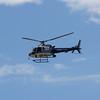 Firebird 2005 Eurocopter AS 350 B3 #N352FB