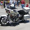 PHX Kawasaki #36022