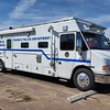 PHX PD Mobile Command Post 2008 Freightliner LDV #831076 (ps)