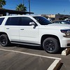 PHX PD 2015 Chevy Tahoe (ps)