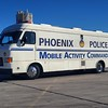 PHX PD Mobile Activity Command #123991