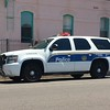 PHX PD 2009 Chevy Tahoe #911445