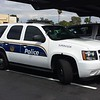 PHX PD 2014 Chevy Tahoe #411123 (ps)