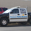 PHX 2006 Chevy Colorado #620750