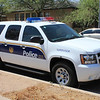 PHX 2010 Chevy Suburban #011584 (ps)