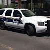 PHX PD 2014 Chevy Tahoe #411159 (ps)