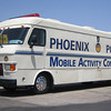 PHX Mobile Activity Command 1991