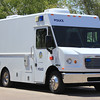 PHX Bomb Squad 2008 Freightliner Utilimaster #831077 (ps)