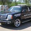 PHX Silent Witness Cadillac Escalade