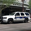 PHX PD 2013 Chevy Tahoe #311199