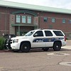 PHX PD 2014 Chevy Tahoe #411137