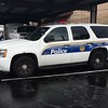 PHX PD 2011 Chevy Tahoe #111369