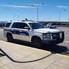 PHX PD 2015 Chevy Tahoe #511090 (ps)