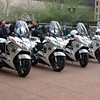 PHX PD Hondas MC Unit