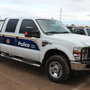PHX 2009 Ford F350 #923077 (ps)