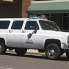 PHX 1990 GMC Suburban #021153 (ps)