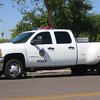 PHX Chevy Silverado  2500HD