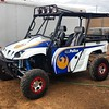 PHX PD Polaris