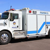 PHX 2005 Kenworth Pierce #531077 (4-11-11)