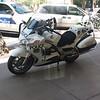 PHX PD Honda #936083