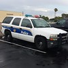 PHX PD 2006 Chevy Tahoe #611277 (ps)