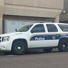 PHX PD 2013 Chevy Tahoe
