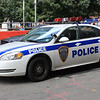 PAPD WTC Chevy Impala #52451