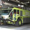 PAPD Teterboro F2 OshKosh Striker 1500 #56270