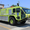 PAPD Teterboro F1 OshKosh Striker 1500 #56280 (ps)