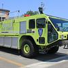 PAPD Teterboro F1 OshKosh Striker 1500 #56280 (ps)