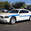 SCT PD 2010 Dodge Charger #10048