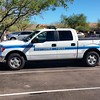 SCT PD Ford F150 #13234