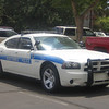 SCT 2010 Dodge Charger #10047