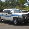 SCT 2010 Ford F150 (PS)