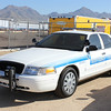 SCT 2010 Ford Crown Victoria #0210044