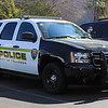 TOL PD 2011 Chevy Tahoe (ps)