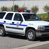 US Park Police NY45 Chevy Tahoe (ps)