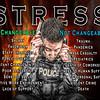 Stress - Police