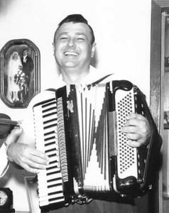Sigmund Jozwiak