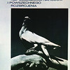 World Congress for peace, Helsinki 1965<br /> <br /> (Polski Kongres Pokoju, Helskinki 1965 r.)<br /> <br /> First prize in Polish Peace Committee contest 1965<br /> <br /> Lenk, Krzysztof
